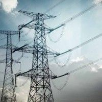 Nigerians to pay more for electricity