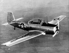 Fairchild T-31-построено два, уцелел один.