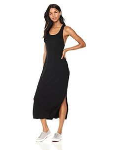 Women s Lula Everyday Tank Dress Best Casual Outfits 94735cd17d84