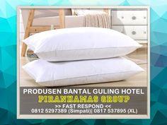 TERLARIS !!! Produsen Bantal Dacron, Produsen Bantal Silikon, Produsen Bantal Murah, Produsen Bantal Bulu Angsa, Produsen Bantal Bandung, Produsen Bantal Dan Guling, Produsen Bantal Di Bandung, Produsen Bantal Di Semarang, Produsen Bantal Guling, Produsen Bantal Jogja.