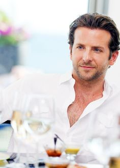 mohawks hair styles bradley cooper with hair images haircuts 7016