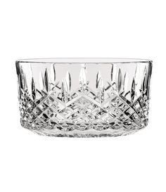 Waterford Marquis, Waterford Lismore, Waterford Crystal, Crystal Glassware, Crystal Decor, Glass Serving Bowls, Antique Glass, Glass Collection, Cut Glass