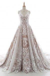 Plain Wedding Dress, Wedding Dress Train, Elegant Wedding Dress, Tulle Wedding, Dream Wedding Dresses, Wedding Gowns, Boho Wedding, Wedding Black, Elegant Dresses