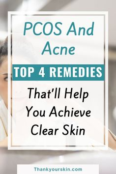 There is a technique for you to clear your skin, and this instruction will show you how to do it. It's been specifically created to ensure that you take care of your skin on the inside as well as the outside. Please take a look at it.#skin care #clear skin in a day #how to clear up