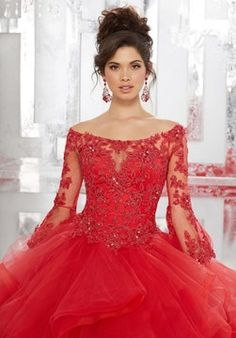 Pretty quinceanera mori lee vizcaya dresses, 15 dresses, and vestidos de quinceanera. We have turquoise quinceanera dresses, pink 15 dresses, and custom Quinceanera Dresses! Mori Lee Quinceanera Dresses, Pageant Dresses, 15 Dresses, Fashion Dresses, Wedding Dresses, Formal Dresses, Tulle Balls, Tulle Ball Gown, Ball Gowns