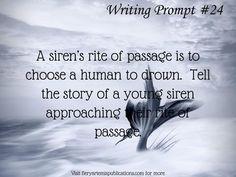 writing prompt #HandwritingTips