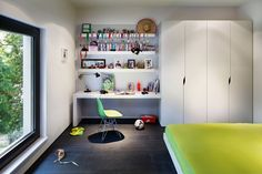 Madeira House by RADO ILIEV . DESIGN | HomeAdore
