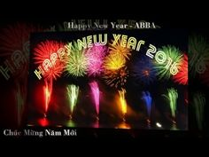 Happy New Year   ABBA Video - http://www.justsong.eu/happy-new-year-abba-video/