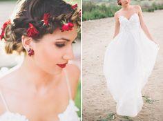 kelsea_holder_berry_romantic_wedding073