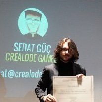 """""""I gave a talk at game dev conference last week. Thanks to everyone who came to listen! Game Dev, Twitter Sign Up, Insight, Thankful, Shit Happens, Games, Gaming, Plays, Game"""