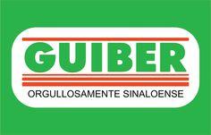 GUIBER - La marca líder en la región en Papel Aluminio y Desechables! No olvides poner lo mejor en tu mesa o negocio!