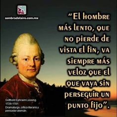#EfemérideLiteraria 1781: muere Ephraim #Lessing autor de #EmiliaGalotti #Literatura #Teatro www.sombradelaire.com.mx