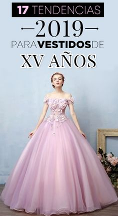 Ball Gowns, Diy And Crafts, Formal Dresses, Ale, Party, House, Fashion, Disney Dresses, Party Dresses