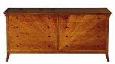 Soleil de Minuit Double Dresser, Grange Furniture Inc