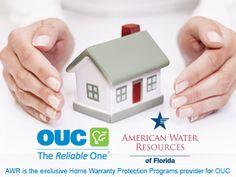 Home Warranty Companies, Money, Silver