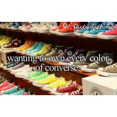 Just Girly Things♥ - Polyvore