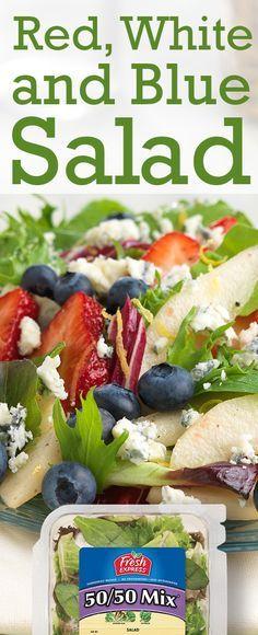 Beet Fennel and Mandarin Orange Salad Recipes Dole