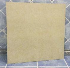 Quality Beige Matte Glazed Porcelain Floor Tilewww.ceramicyhh.com Rustic Tiles, Porcelain Floor, Room Lights, Glaze, Tile Floor, Flooring, Beige, Enamel, Tile Flooring