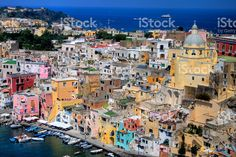 Risultati immagini per barche da pesca italiane