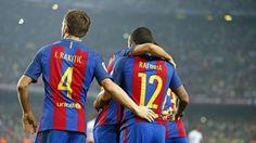 Setelah Rekrut Dani Alves, Juventus Kembali Lirik Pemain Barcelona, Siapa Dia?
