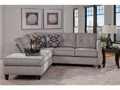 14 Best Sectionals images | Sectional sofa, Living room ...