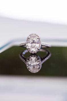 181 Best Ring Photos Images In 2018 Disney Weddings Wedding
