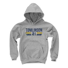 500 LEVEL's LaDainian Tomlinson Youth Hoodie - Vintage San Diego Football Fan Gear - LaDainian Tomlinson Font  https://allstarsportsfan.com/product/500-levels-ladainian-tomlinson-youth-hoodie-vintage-san-diego-football-fan-gear-ladainian-tomlinson-font/  Classic & Old School San Diego Football Sports Apparel Artwork Officially Licensed and Approved by LaDainian Tomlinson Proudly And Meticulously Made In Austin, TX