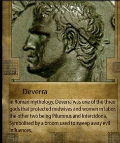 SPQR Pagan Gods, Roman Mythology, Romans, Playground, Lion Sculpture, Statue, Art, Children Playground, Art Background