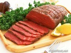 O que não comer antes de qualquer esforço demasiado   Confira um novo artigo em http://alimentarecomer.com/o-que-nao-comer/