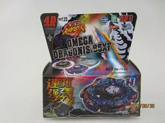 27 styles can choose 1pcs Beyblade Metal Fusion 4D System Battle Top Metal Fury Masters with Launcher