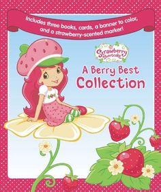 A Berry Best Collection (Strawberry Shortcake) by Grosset & Dunlap, http://www.amazon.com/dp/0448462907/ref=cm_sw_r_pi_dp_fGEKvb1B16W44