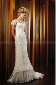 bridal dress hochzeitskleider marken 5 besten