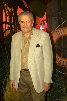 02e9d348d4ee John Aniston as Victor Kiriakis on Days of our Lives pic - Days of Our Lives
