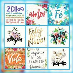 2018 - que seja de prosperidade, saúde, positividade, motivação pra viver bem e melhor...!!!  #amores #sorte #fé #paz #vontade #ternura #luz #2018 #melhor #amor #afeto #carinho #energia #positiva #vidaparainspirar #felizanonovo #sorriso #vitoria #alegria #coração #alma #poesia #arte #sempre #mensagem #instafrases #instalike