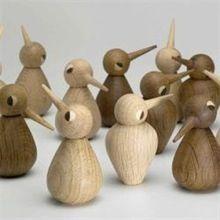 små figurer i træ - Google-søgning