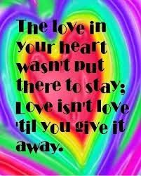 Favorite Quotes, Best Quotes, Life Quotes, Soul Quotes, Peace Love Happiness, Peace And Love, Love Poems, Love Quotes For Him, Hippie Peace Quotes