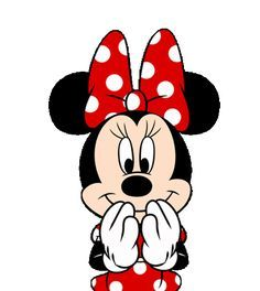 minnie mouse Minnie Mouse Okay GIF - MinnieMouse Okay - Discover & Share GIFs Arte Do Mickey Mouse, Mickey Mouse E Amigos, Mickey Mouse Quotes, Mickey Mouse And Friends, Mickey Mouse Wallpaper Iphone, Cute Disney Wallpaper, Retro Disney, Disney Mickey, Minnie Mouse Party Decorations