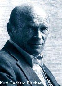 Kurt Gerhard Fischer