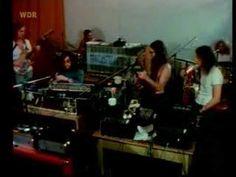 FAUST (1971, rare footage documentary) - YouTube