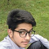 https://www.youtube.com/channel/UCkiOcJxCSaJbgWEFFWvIpqw  Pankaj Sharma fb.com/pankaj.sanwal..94