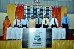 Military Tourism, India set to debut, Veer Yatra, Maharashtra Ex-servicemen Corporation, Suhas S. Jatkar