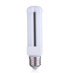 5w-100w LED energy saving bulb, www.luminhome.com