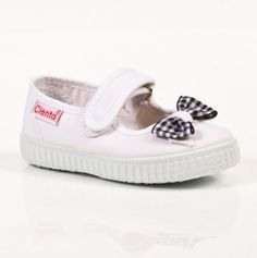 Mary Jane - Under $12: Canvas Kicks for Moms & Girls - Events
