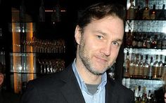 1000+ images about David Morrissey on Pinterest | The ...
