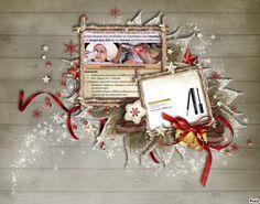 Φωτογραφία μοντάζ του αποτελέσματος Christmas Wreaths, Christmas Ornaments, Gift Wrapping, Holiday Decor, Gifts, Aloe Vera, Home Decor, Gift Wrapping Paper, Presents