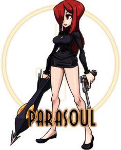 From the game SkullGirls (via skullgirls.com)