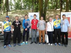 Zawody kolarskie w Sztumie 2015. #elita #meble #elitameble #lazienka #furniture #bathroom #lider #kolarze #sztum
