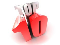 Top 10 marketing activities you should be doing in 2013