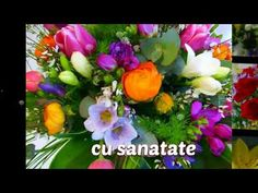 La multi ani cu sanatate, fericire si iubire! - YouTube The Creator, Animation, Birthday, Youtube, Birthdays, Animation Movies, Youtubers, Dirt Bike Birthday, Youtube Movies