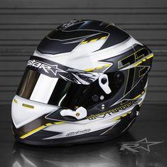 b6feacf6 Racing Helmets, Motorcycle Helmets, Custom Helmets, New Helmet, Cycling  Helmet, Helmet